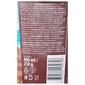 Gelatissimo Sladoled chocolate desire 400 ml