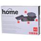 Home Set za pečenje 4/1