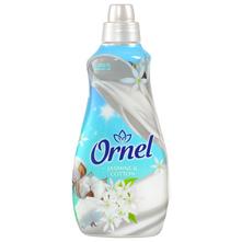 Ornel Omekšivač jasmine&cotton 1,8 l