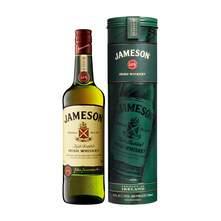 Viski jameson 0,7l gift pack