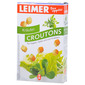 Leimer Bon appetit Croutons sa začinskim biljem 100 g