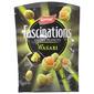 Lorenz Fascinations Kikiriki wasabi 100 g