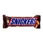 Snickers classic čokoladica 50 g
