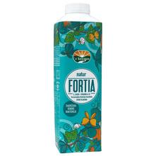 Z bregov Fortia Tekući jogurt natur 1000 g