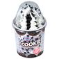 Ledo Cookie Sladoled 170 ml