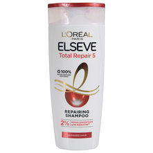 L'oreal Elseve Total Repair 5 Repairing Šampon 250 ml