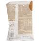 Encian Superfoods Rižina kaša kakao 60 g