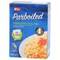 K Plus Parboiled Riža dugog zrna 500 g