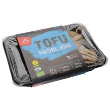 Annapurna Tofu medaljoni panirani eko 200 g