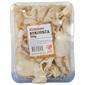 Gljiva bukovača 300 g