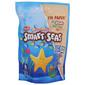 Smart Seas bomboni 140 g