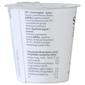 Siggis Skyr Jogurt natur 0% m.m. 150 g