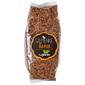 Colfiorito Sjemenke lana 200 g