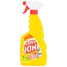 Super Jon Kuhinja odmašćivač 650 ml