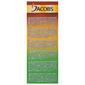 Jacobs Cappuccino Specials s okusom čokolade i lješnjaka 144 g (8x18 g)