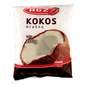Agz kokos brašno 200 g