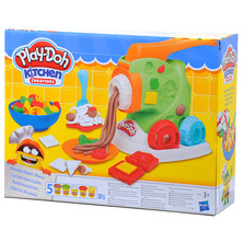 Play-Doh Kitchen Noodle igračka
