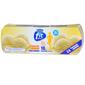 Dukat Fit Proteinski sladoled vanilija 3x140 ml