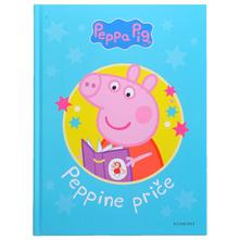Peppa Pig Peppine priče