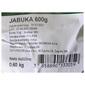 Ekozona Jabuka 600 g