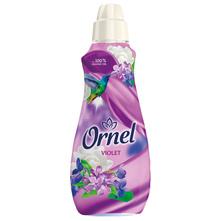 Ornel Omekšivač violet 900 ml
