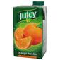 Juicy Nektar naranča 0,5 l