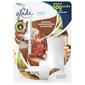 Glade Electric scented oil Osvježivač sensual sandalwood&jasmine 20 ml