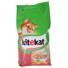 Kitekat Hrana za mačke govedina i povrće 1,8 kg