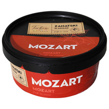 Torterie Macaron Sladoled Mozart 500 ml