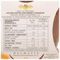 Dida Boža Ekološki ekstra džem smokva s narančom 240 g
