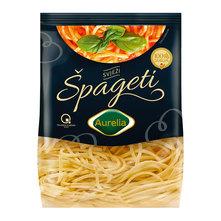 Aurelia Špageti svježi 250 g
