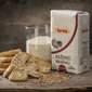 Farina Raženo brašno tip 1250 1 kg