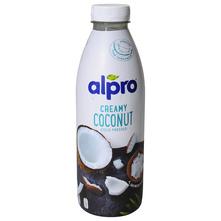 Alpro Napitak od kokosa s dodanim kalcijem i vitaminima 750 ml