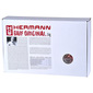 Hermann Barf Original Hrana za pse (10x500 g) 5 kg