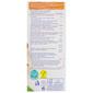Napitak od badema s dodanim kalcijem i vitaminima 1 l