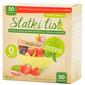 GreenLab Slatki list Stolno sladilo na bazi eritritola i steviol glikozida 60 g