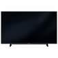 Grundig LED Televizor 43VLE 6735 BP