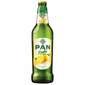 Pan Radler pivo limun 0,5 l