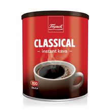 Franck Classical Instant kava 200 g