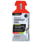 Polleo Sport Proseries Energy Gel Boost Napitak strawberry kiwi 40 g