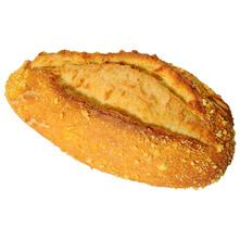 Kruh kukuruzni miješani beskvasni 400 g