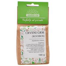Agristar Čaj crveni grm (Rooibos) 100 g