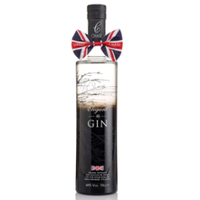 Williams Elegant 48 Gin 0,70 l