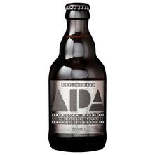 Devetka American pale ale pivo 0,33 l