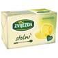 Zvijezda Stolni margarin 500 g