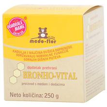Medo-flor Bronho-Vital 250 g