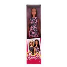 Lutka Barbie