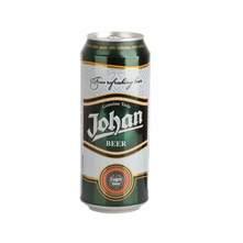 Johan Svijetlo pivo 0,5 l