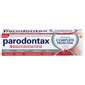 Parodontax Whitening Complete Protection Zubna pasta 75 ml