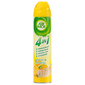 Airwick 4in1 Osvježivač lemon & ginseng 240 ml